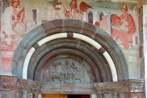 innichen-portal