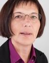 Andrea Raggl-Weissenbach, Chronistin